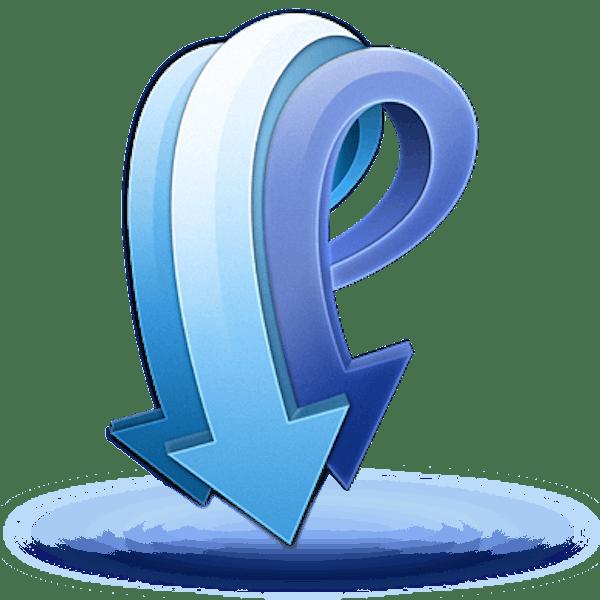 CabinPanda-CabinPanda and Pusher Integration
