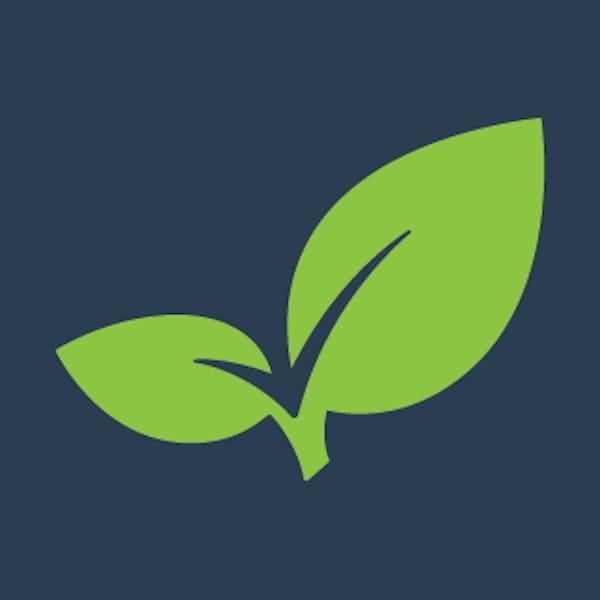 CabinPanda-CabinPanda and Axosoft Integration