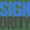Signority integrations