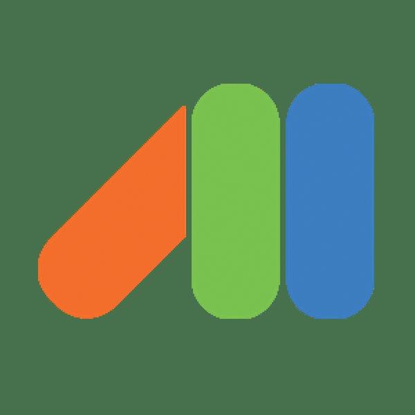 CabinPanda-CabinPanda and SMSFactor Integration