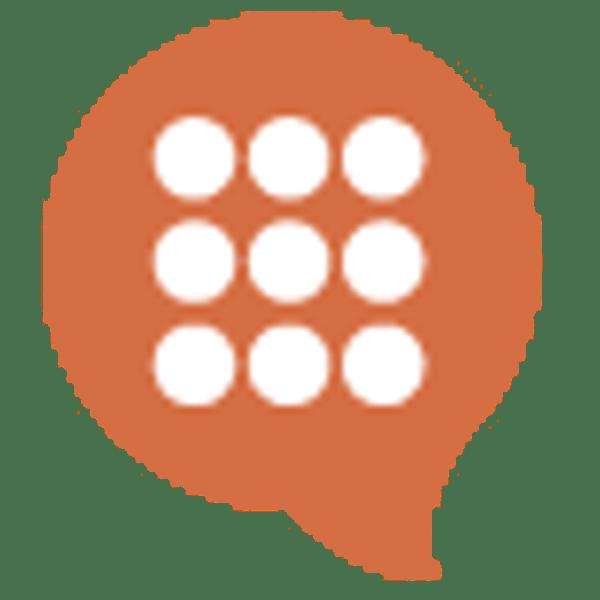 CabinPanda-CabinPanda and CallHub Integration