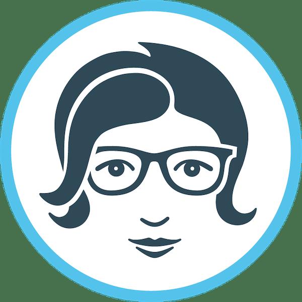 CabinPanda-CabinPanda and Emma Integration