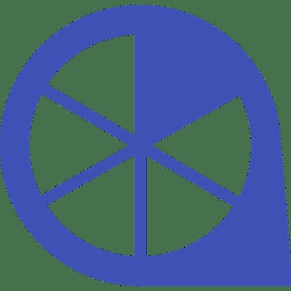 CabinPanda-CabinPanda and Seg Integration