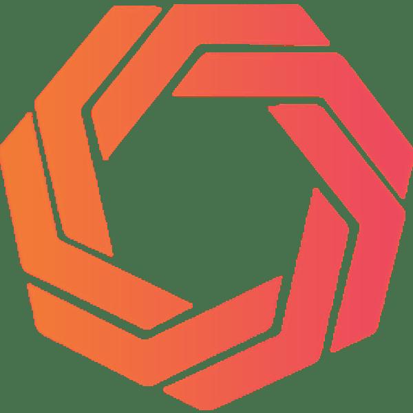 CabinPanda-CabinPanda and Betasend Integration