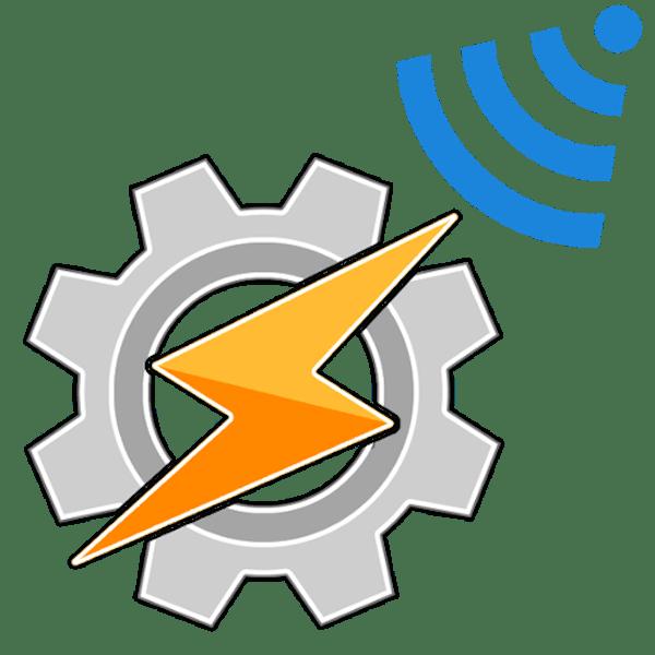 CabinPanda-CabinPanda and AutoRemote Integration