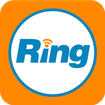 RingCentral integrations