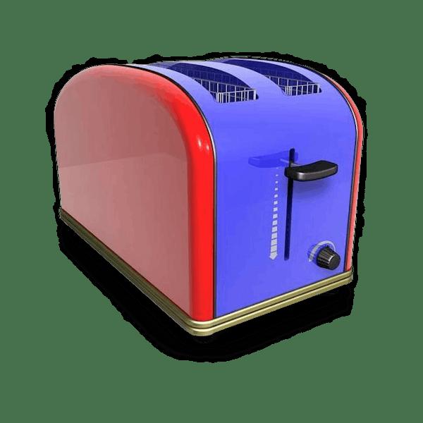 CabinPanda-CabinPanda and SeoToaster Integration