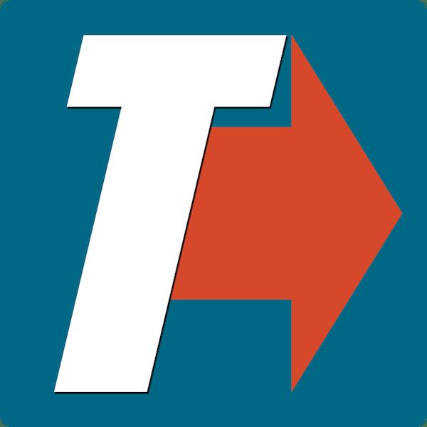 CabinPanda-CabinPanda and TRIGGERcmd Integration