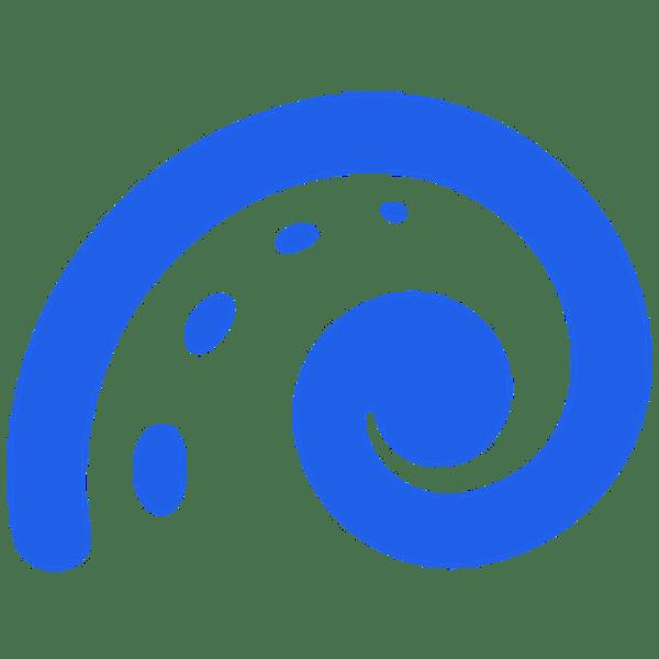 CabinPanda-CabinPanda and Oktopost Integration