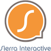 Sierra Interactive integrations