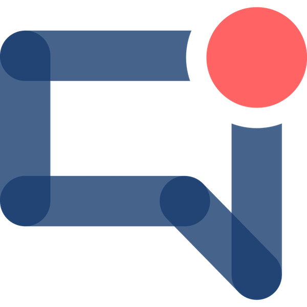 CabinPanda-CabinPanda and talkSpirit Integration