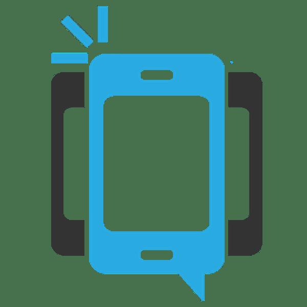 CabinPanda-CabinPanda and DialMyCalls Integration