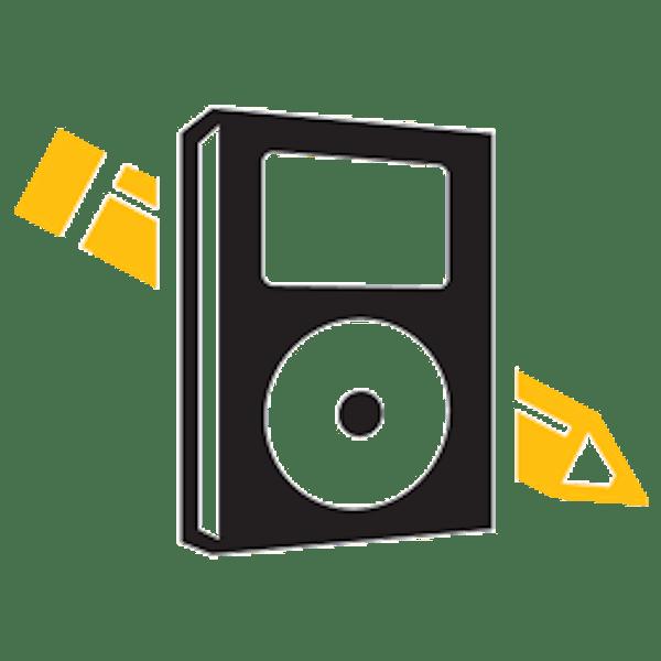 CabinPanda-CabinPanda and CastingWords Integration