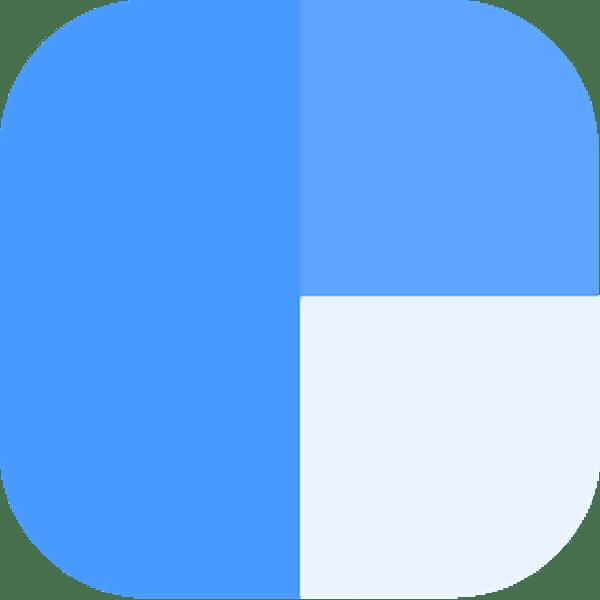 CabinPanda-CabinPanda and Clearbit Integration