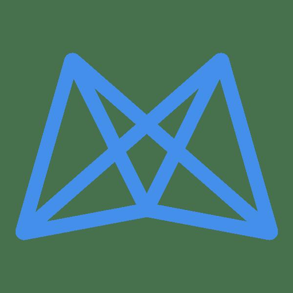 CabinPanda-CabinPanda and Mavenlink Integration