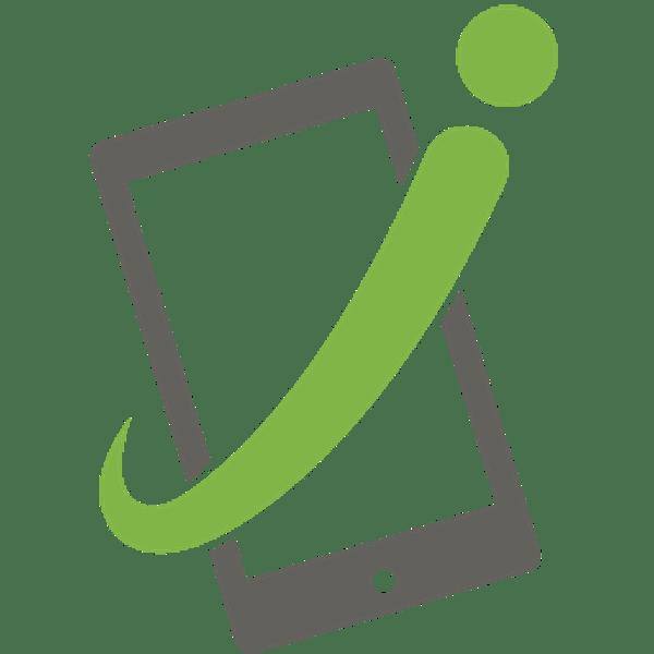 CabinPanda-CabinPanda and iFormBuilder Integration