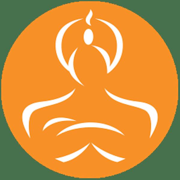 CabinPanda-CabinPanda and OpsGenie Integration