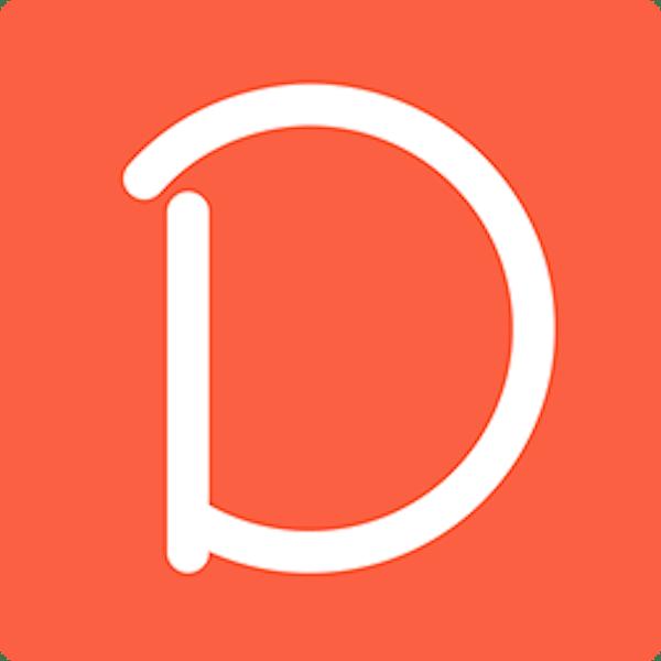 CabinPanda-CabinPanda and Dasheroo Integration