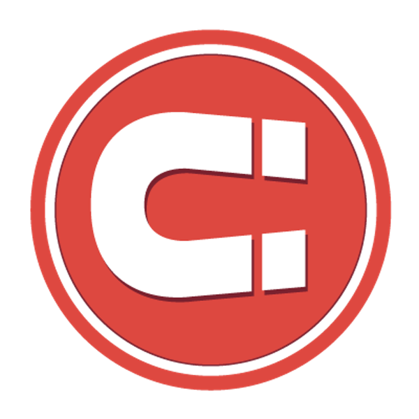 CabinPanda-CabinPanda and Real Magnet Integration