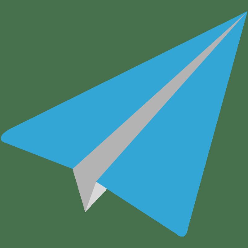Aero Workflow