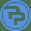 PayPro integrations