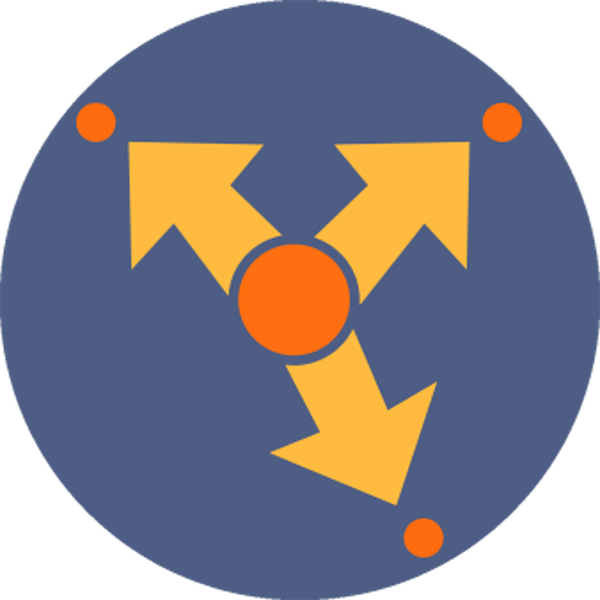 CabinPanda-CabinPanda and Route4Me Integration
