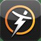 Trainerize logo