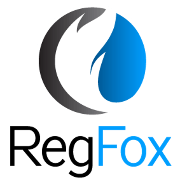CabinPanda-CabinPanda and RegFox Integration