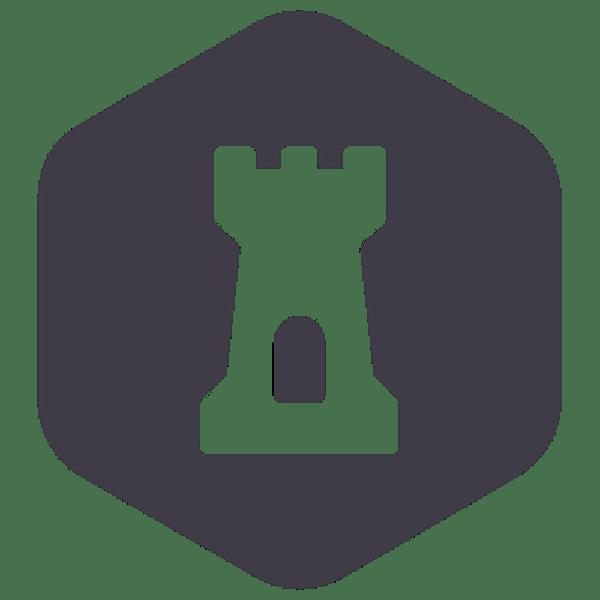 CabinPanda-CabinPanda and FormKeep Integration