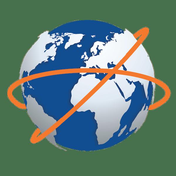 CabinPanda-CabinPanda and Keystone Academic Solutions Integration