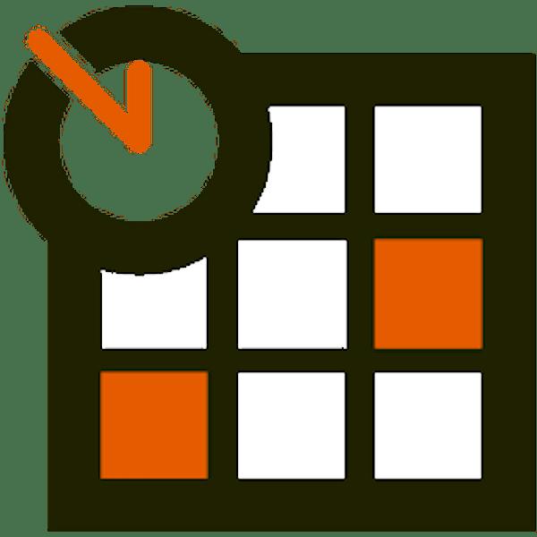 CabinPanda-CabinPanda and Planyo Online Booking Integration