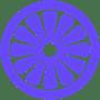 wheel-of-popups logo