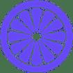 Wheel of Popups integrations
