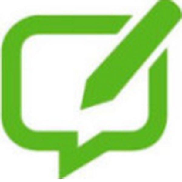 CabinPanda-CabinPanda and SendHub Integration