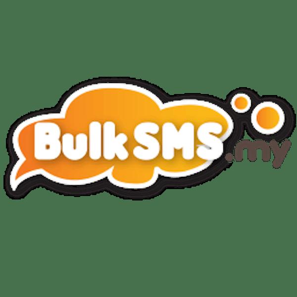 CabinPanda-CabinPanda and BulkSMS.my Integration