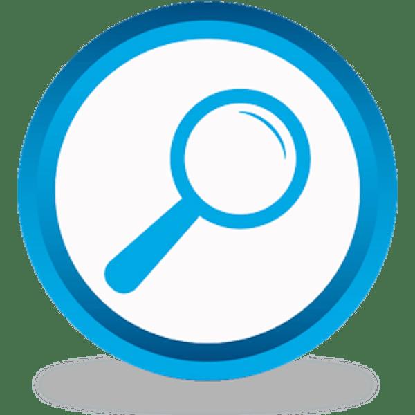 CabinPanda-CabinPanda and VisitorTrack Integration