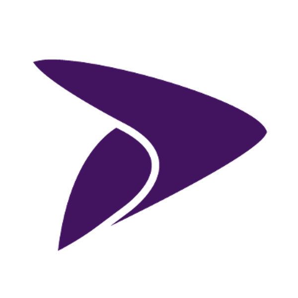 CabinPanda-CabinPanda and Esendex Integration