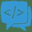 Teamchat integrations