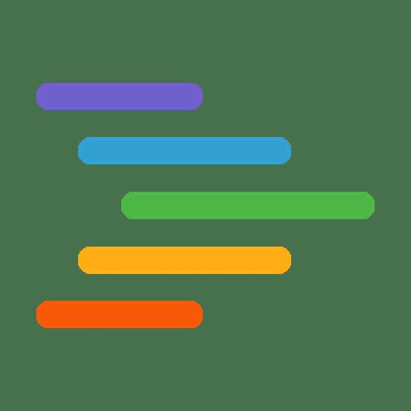 CabinPanda-CabinPanda and Accelo Integration