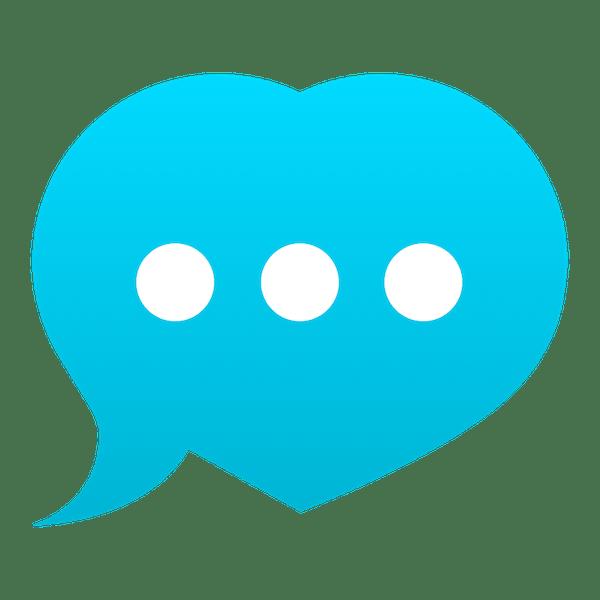 CabinPanda-CabinPanda and Chatra Integration