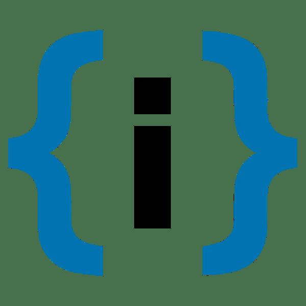 CabinPanda-CabinPanda and Interakt Integration