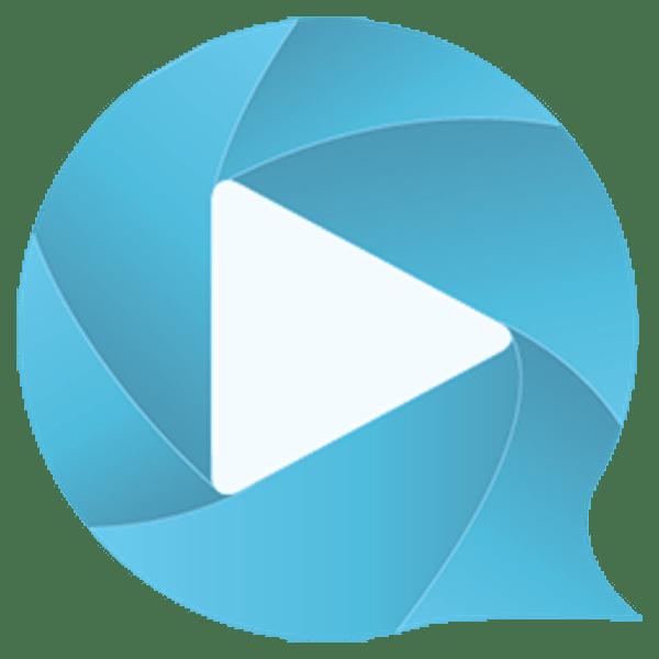 CabinPanda-CabinPanda and WebinarGeek Integration