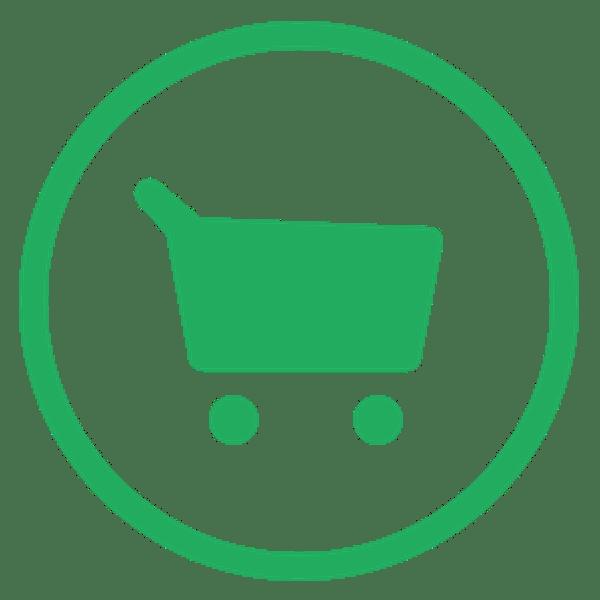 CabinPanda-CabinPanda and 3dcart Integration