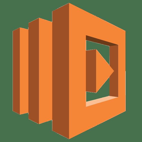 CabinPanda-CabinPanda and AWS Lambda Integration