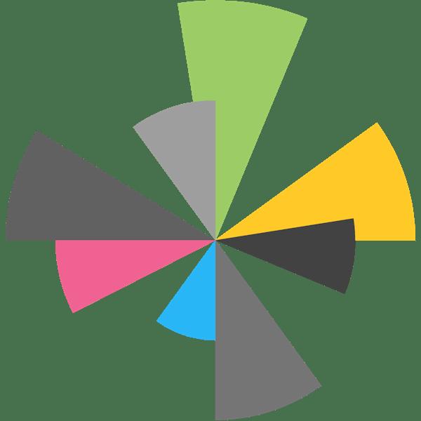 CabinPanda-CabinPanda and Symphony Integration