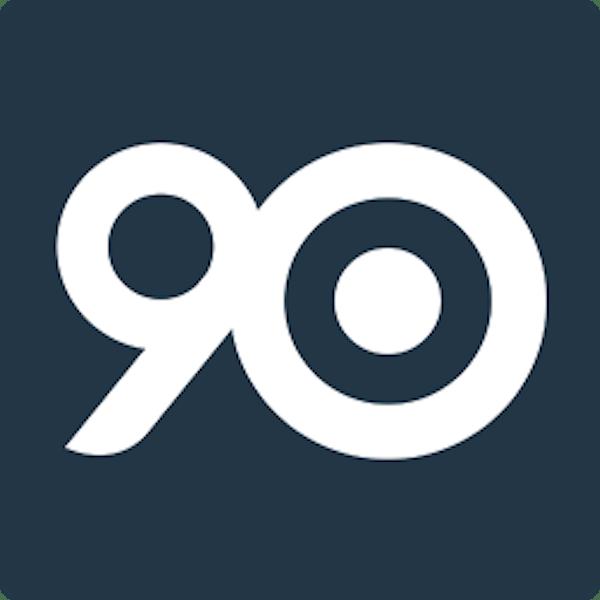 CabinPanda-CabinPanda and The 90 Day Year Integration