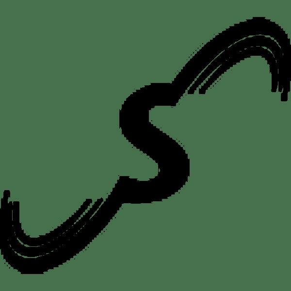 CabinPanda-CabinPanda and eStreamDesk Integration