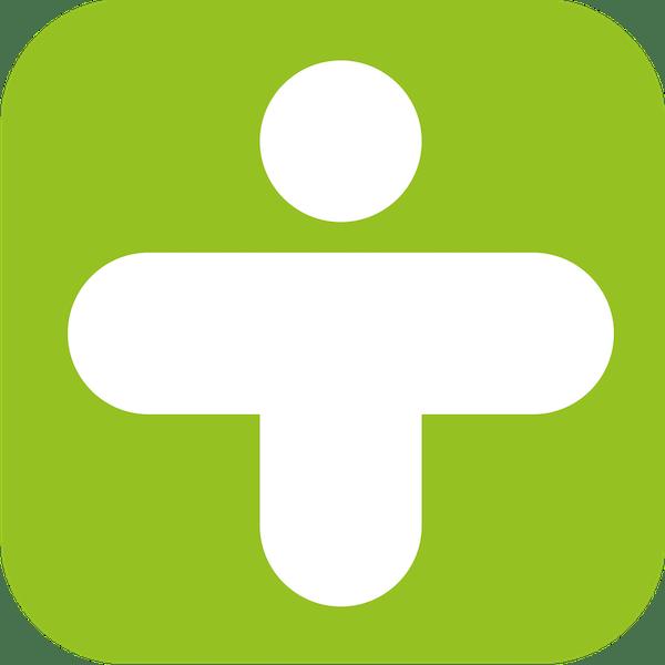 CabinPanda-CabinPanda and TestMonitor Integration