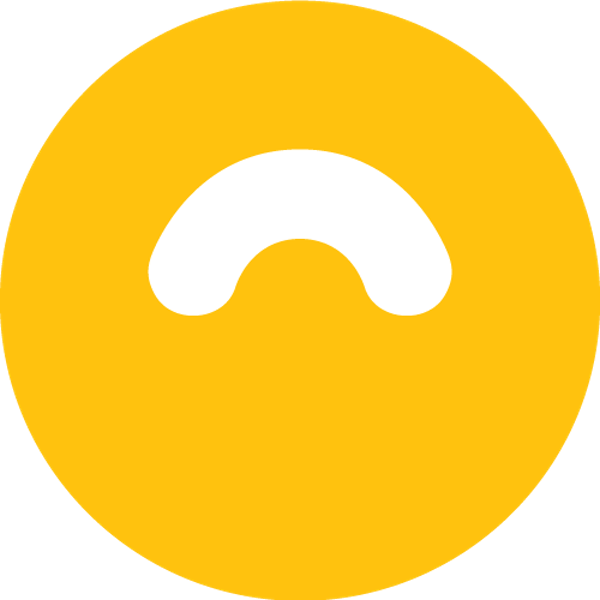 CabinPanda-CabinPanda and Doppler Integration