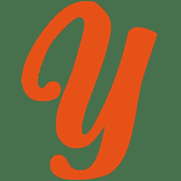 CabinPanda-CabinPanda and Yumpu Integration